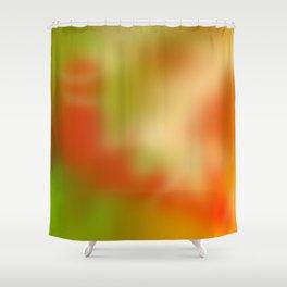 SimulationHypothesis Shower Curtain