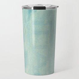 The twilight zone Travel Mug