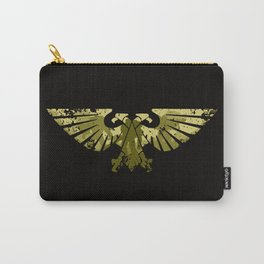 Astartes on the horizon Carry-All Pouch