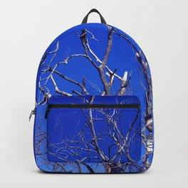 Dead Tree Defiance Backpack