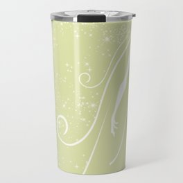 Brides Series 1 Travel Mug