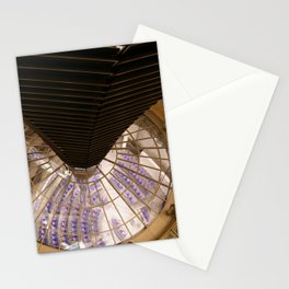 F O S T E R   architect   Reichstag, New German Parliament Stationery Cards