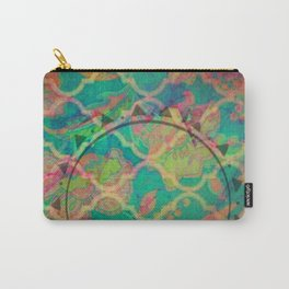 Help Me Relax Carry-All Pouch