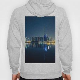 Dubai Hoody