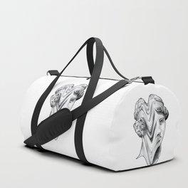Patient Duffle Bag