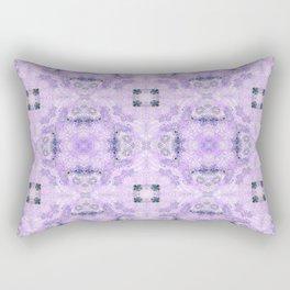 Daisy, Daisy Rectangular Pillow