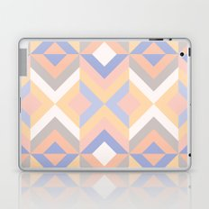 Tile 3 Laptop & iPad Skin
