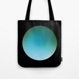 ORB NOIR:3 Tote Bag