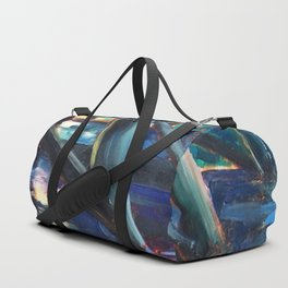 Concord River Duffle Bag