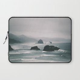 Ecola Laptop Sleeve