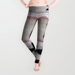 Get yo Butt outta ma face! Leggings