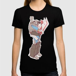 Megastar T-shirt