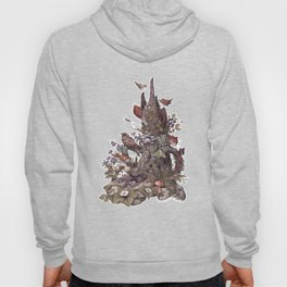 Stump Hoody