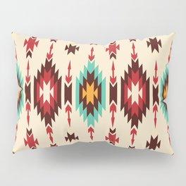 American Native Pattern No. 103 Pillow Sham