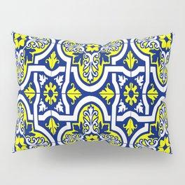 Mozaic XCI Pillow Sham