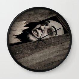 Vampir : Hommage an die Untoten (c)2015 Wall Clock