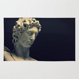 Apollo Victorious Rug