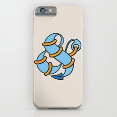 Et Anchor Slim Case iPhone 6s