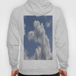 Snoopy Cloud Hoody
