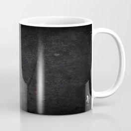 too HOT for you Coffee Mug