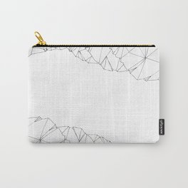 Nothing Carry-All Pouch
