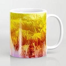 Summer Love (2) Mug