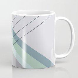 Iglu Mint Coffee Mug