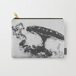 Manet Carry-All Pouch