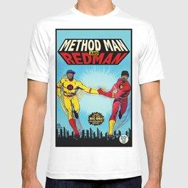 Dangerous MEN T-shirt