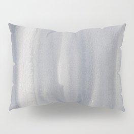 151208 8. Payne's Grey Pillow Sham