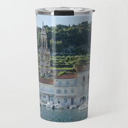 Hvar 2.0 Travel Mug