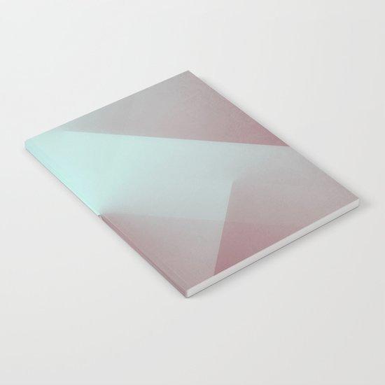 RAD VI Notebook