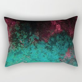 Condensation Sensation Rectangular Pillow