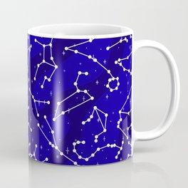 Starlight Star Bright Coffee Mug