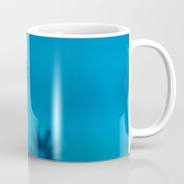 Soft Morning Coffee Mug