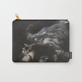 drowning 4 U Carry-All Pouch