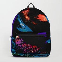 Halloween Dream Backpack