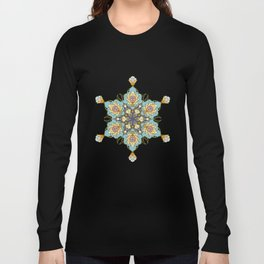 Imagination 4 Long Sleeve T-shirt