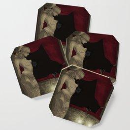 Box 5 Coaster