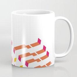Dead dude Coffee Mug