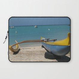 Hawaii #1 Laptop Sleeve