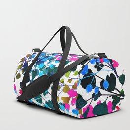 Biome #society6 #buyart Duffle Bag