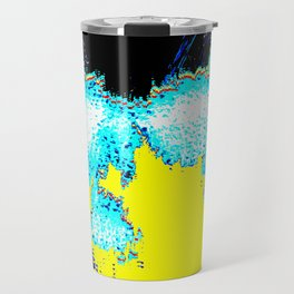 SILK-B|0 Travel Mug