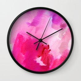 RLX05 Wall Clock