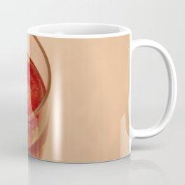 holiday ,  feast ,  festival ,  celebration ,  festivity ,  fete Coffee Mug