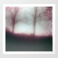 Kodak Series #1 Art Print