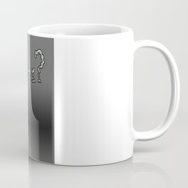 Brains? Coffee Mug