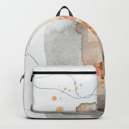 Piece of Cheer 3 Backpack