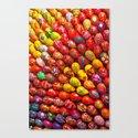 Easter eggs by vladdurnev
