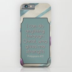 Anything iPhone 6s Slim Case